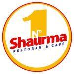 shaurma-1