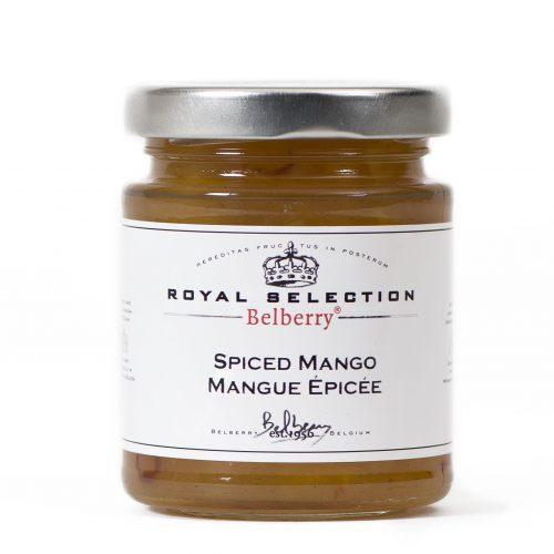 RS385-Spiced-Mango