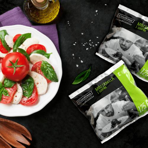 cooking_mozzarella_125_1_catalog
