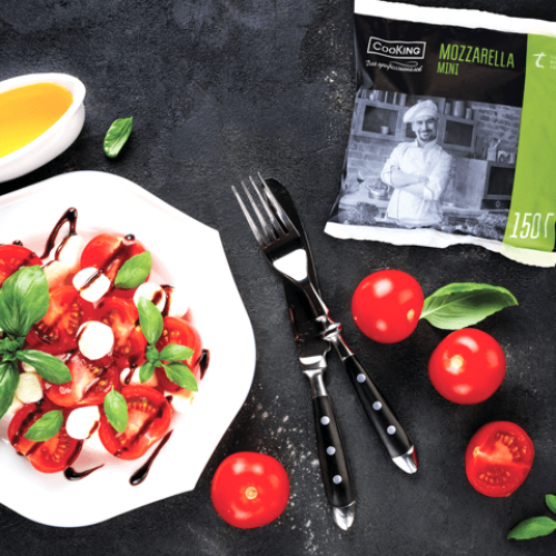 cooking_mozzarella_150_mini_catalog