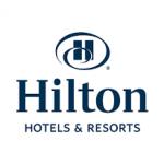 RP-Hilton-Logo