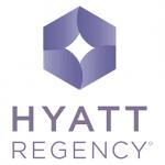 hyatt-regency-vector-logo-small