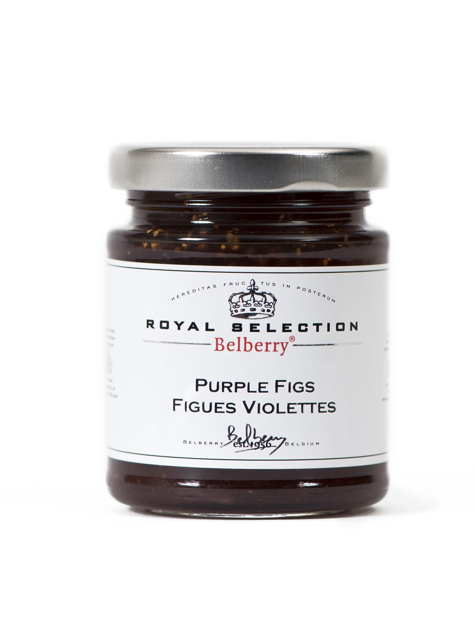 RS383-Purple-Figs