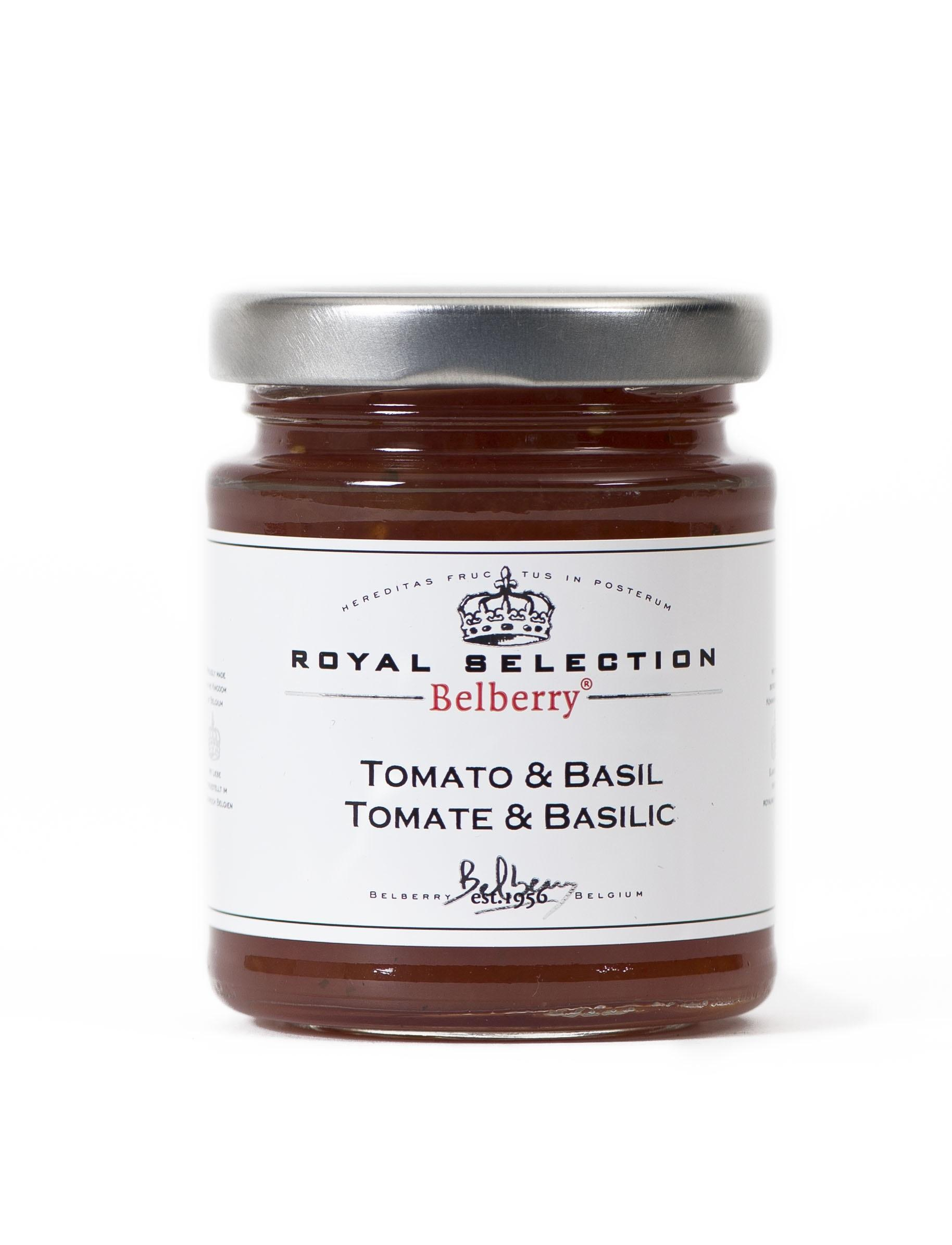 RS386-Tomato-Basil