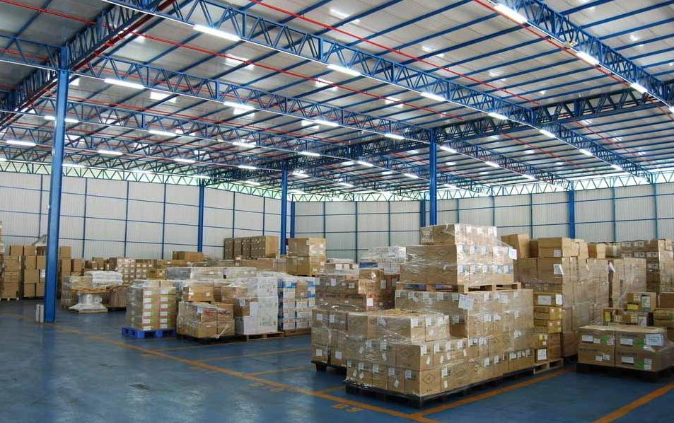 warehousing_4