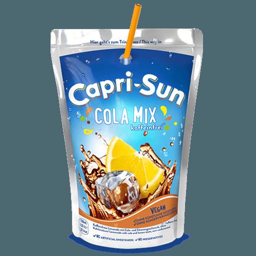 CaprySun_512x512-colamix