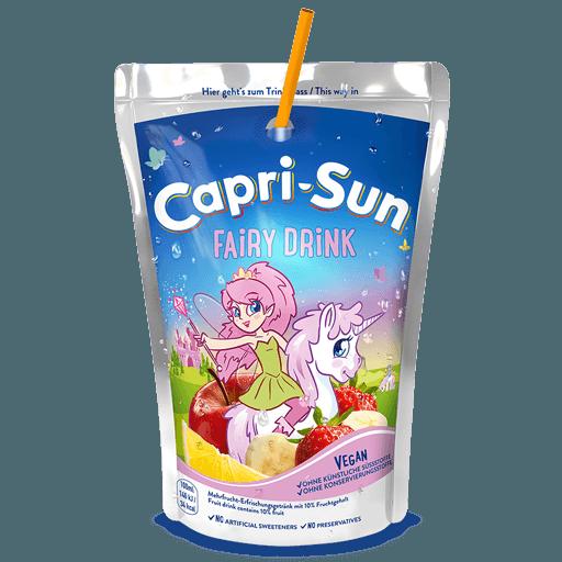 CaprySun_512x512-fairy