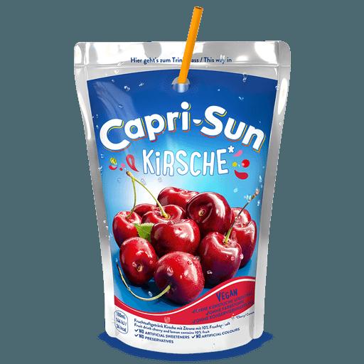CaprySun_512x512-kirsche