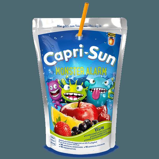 CaprySun_512x512-monster