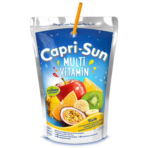 CaprySun_512x512-multi