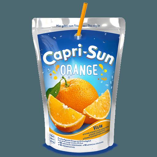 CaprySun_512x512-orange