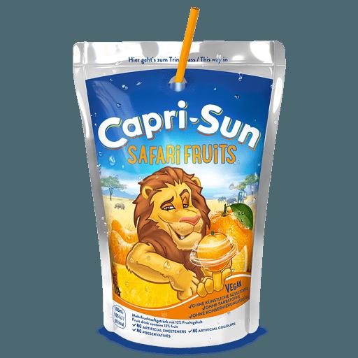 CaprySun_512x512-safari